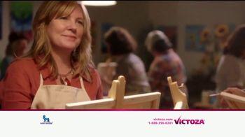 Victoza TV Spot, 'Cardiovascular Disease' - Thumbnail 9
