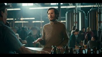 Sling A La Carte TV Spot, 'Get Picky: Beer' Featuring Danny Trejo