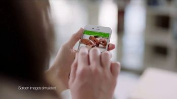 Groupon TV Spot, 'Things You Do Every Day'
