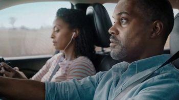 Allstate Safe Driving Bonus Checks TV Spot, 'All Alone' - Thumbnail 9