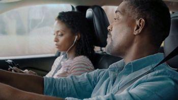 Allstate Safe Driving Bonus Checks TV Spot, 'All Alone' - Thumbnail 3