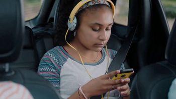 Allstate Safe Driving Bonus Checks TV Spot, 'All Alone' - Thumbnail 4