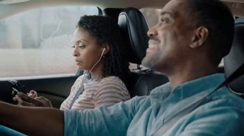 Allstate Safe Driving Bonus Checks TV Spot, 'All Alone' - Thumbnail 5