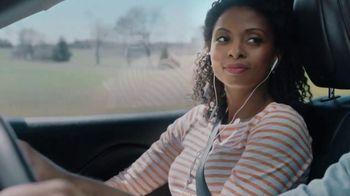 Allstate Safe Driving Bonus Checks TV Spot, 'All Alone' - Thumbnail 6
