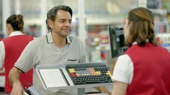 DishLATINO El Ofertón TV Spot, 'Supermercado' con Eugenio Derbez [Spanish]