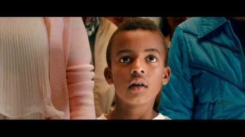 Chobani Smooth TV Spot, 'Supermarket'