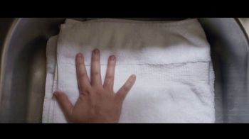 Clorox TV Spot, 'Clean Matters: The Newborn'