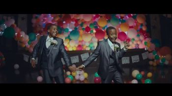 Citi Double Cash Card TV Spot, 'Twins' Song by Spencer Wiggins