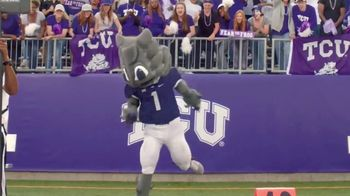 Quicken Loans Rocket Mortgage TV Spot, 'Mascots Are Confident'