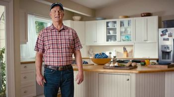 Idaho Potato TV Spot, 'Staying Home'