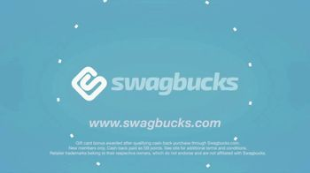 Swagbucks TV Spot, 'Saved Money and Earned Cash' - Thumbnail 9