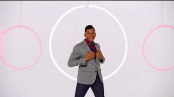Target Goodfellow & Co TV Spot, 'Chris Blue: More, More, More'