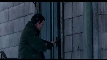 The Snowman - Alternate Trailer 4