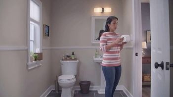 Lowe\'s TV Commercial, \'The Moment: Bath Faucets\' - iSpot.tv
