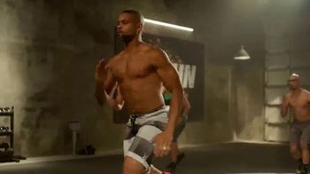 Beachbody On Demand Shaun Week TV Spot, 'On the Hunt' Featuring Shaun T