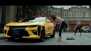 Maaco Paint Services TV Spot, \'Transform Your Car\'