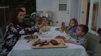 Weight Watchers TV Spot, 'The Shrinking Momma' - Thumbnail 7
