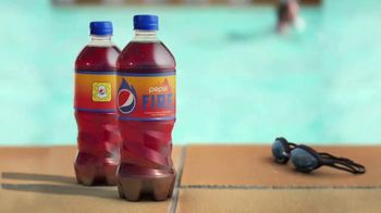 Pepsi Sweepstakes TV Spot, 'TBS: Get Free Stuff This Summer' Song by Asia