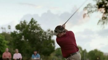 USGA TV Spot, 'Ultimate Test'