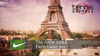 Nike Paris Gear Summer 2017 thumbnail