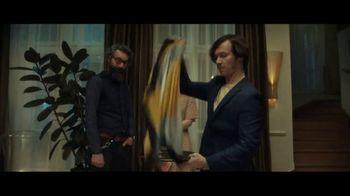 Stella Artois TV Spot, 'Party Trick' Song by Liz Brady - Thumbnail 3