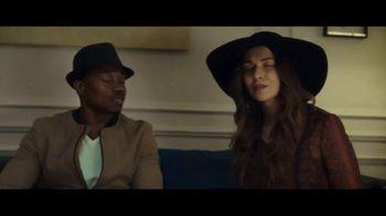 Stella Artois TV Spot, 'Party Trick' Song by Liz Brady - Thumbnail 4
