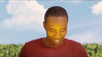 Mike's Hard Lemonade TV Spot, 'Rocket Shoes'