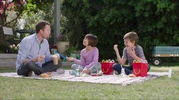 McDonald's Happy Meal TV Spot, 'Teenie Beanie Boo' - Thumbnail 1