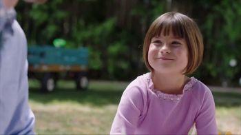 McDonald's Happy Meal TV Spot, 'Teenie Beanie Boo' - Thumbnail 2