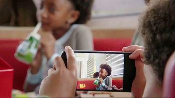 McDonald's Happy Meal TV Spot, 'Teenie Beanie Boo' - Thumbnail 6