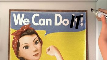 University of Phoenix TV Spot, 'We Can Do IT' - Thumbnail 10