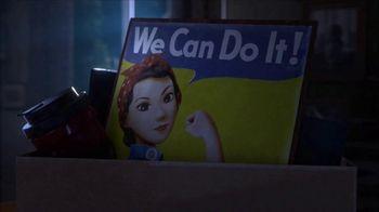 University of Phoenix TV Spot, 'We Can Do IT' - Thumbnail 7