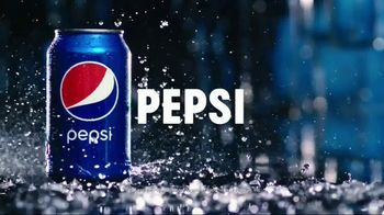 Delicious Refreshing thumbnail