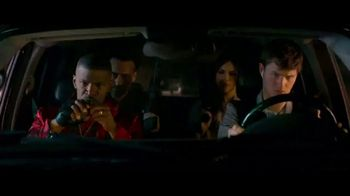 Baby Driver - Alternate Trailer 3