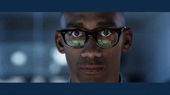 IBM Watson TV Spot, 'Watson at Work: Security' - Thumbnail 3