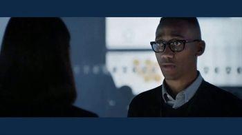 IBM Watson TV Spot, 'Watson at Work: Security' - Thumbnail 4