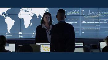 IBM Watson TV Spot, 'Watson at Work: Security' - Thumbnail 8