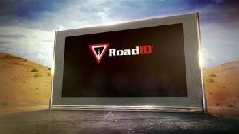 Road ID TV Spot, 'NBC Sports Network: Always Handy'