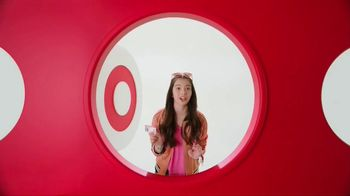 Target TV Spot, 'First Target Run' - Thumbnail 3