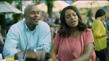 Sprint Unlimited TV Spot, 'Switch to Sprint and Get Four Lines'