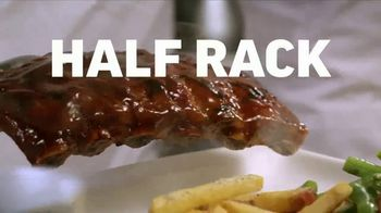 Applebee's Big and Bold Grill Combos TV Spot, 'Combo of Combos'