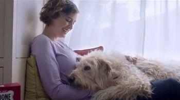 Milk-Bone TV Spot, 'What Dogs See'