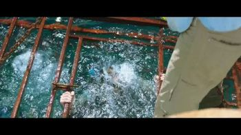 47 Meters Down - Alternate Trailer 3