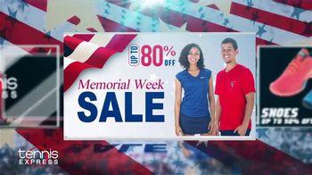 Memorial Day Sale: Savings Start Now thumbnail