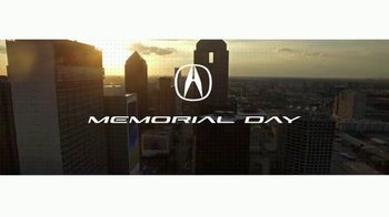 Memorial Day: Best Cars Award thumbnail