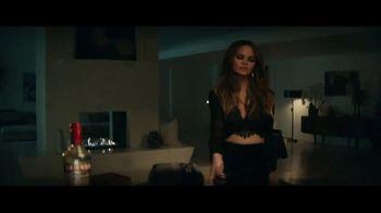 Smirnoff Triple Distilled Vodka TV Spot, 'Chrissy Teigen Craves Burrito' - Thumbnail 2
