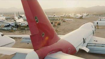 Ram Trucks TV Spot, 'Airplane Rescue' - Thumbnail 2