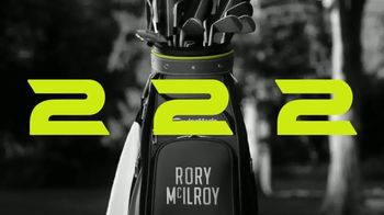 TaylorMade M1 & M2 TV Spot, 'What's Your M Combination?'