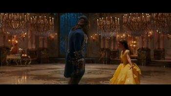 Beauty and the Beast Home Entertainment TV Spot, '2017' - 1608 commercial airings