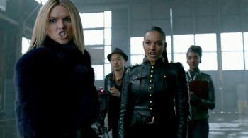 2017 Ford Escape TV Spot, 'FOX: Gotham: A City Gone Mad: Conclusion'